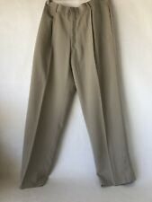 kenneth cole reaction mens pants (F22)