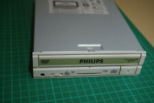 Philips dvd/rw3200 RWDV3210 IDE ATAPI DVD rom CD RW drive