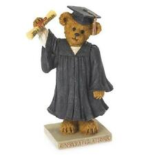 Boyds Bears 'The Graduate.Time To Celebrate' Figure 4040531