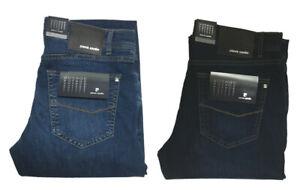 Pierre Cardin Lyon Voyage Herren Jeans Modern fit Größe & Farbe wählbar 2.Wahl