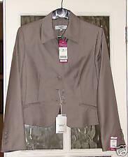 Button Coats & Jackets Business NEXT for Women