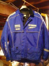 Yamaha FXR Snowmobile Parka/Jacket Mens 3XL