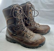 Meindl Ultra Light Hunter Boots Hiking Hunting Gore Tex Cabelas 12EE