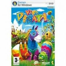Viva Pinata (PC: Windows, 2007)
