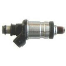 CV Unlimited/Bostech Reman Fuel Injector 42-12192/MP4084