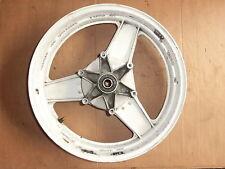 Hinterrad; Felge hinten J18xMT3.50 Honda VFR 750 F  [RC24]   (T100)