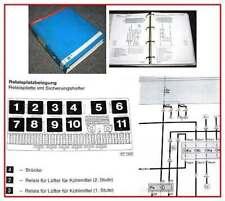 schema VW NEW BEETLE 9c 02-10 cablaggio impianto elettrico piani schema elettrico