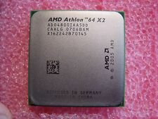 AMD ATHLON 64 X2 4800+ 65w 2.5ghz AM2 ado4800iaa5dd ado4800iaa5do dual core