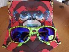 Persol Sunglasses vintage RATTI 40161 Sport very rare unused item from Japan