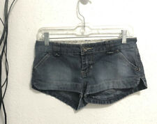 YMI Jean Shorts Size 5