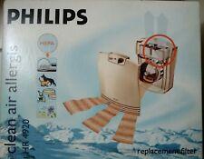 Filtro Hepa originale Philips HR4920