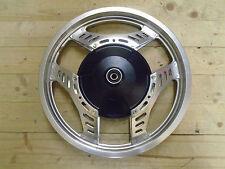 NOS HONDA VT500 NV500 SP FRONT WHEEL 44650-MF9-305 (Z25)