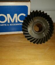 382310 OMC forward gear. new old stock