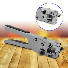 Smt Receiving Pliers Splice Splicing Tool For Splice Clip Industrial durable Usa