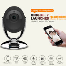 WIFI IP Camera Wireless Outdoor CCTV HD Home Security IR Cam Night Vision US