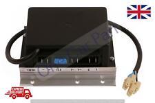 12V Electronic Unit BD2 - BD2.5 BD3 Danfoss SECOP Controller Equivalent