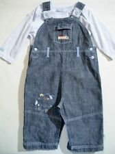 TU Striped Outfits & Sets (0-24 Months) for Boys