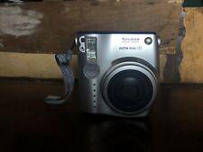 Fujifilm Instax Mini 10 Instant Camera