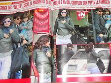 In Famiglia.Laura Pausini,kkk