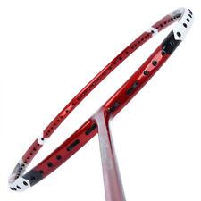 Yonex ARCSABER 10 Badminton Racket Red Racquet String Even Balance Stiff 4UG5