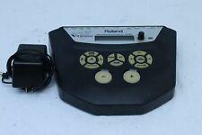 Roland TD-6V Electronic V-Drum Brain Module TD6V for 3 4 8 9 10 12 20 30 PD kit