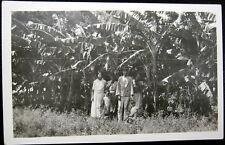MEXICO~1914 MEXICAN WAR ~ REVOLUTION ~MEXICAN FAMILY ~ MEXICAN BORDER ~  RPPC