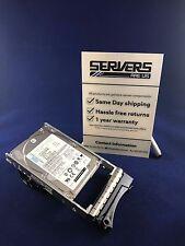 IBM 49y2051 49Y2052 600GB SAS 6Gb/S10K RPM 6.3cm 49Y2048