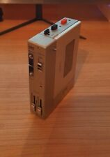 ITT JOGGER 810 Stereo / Walkman / Kassettenspieler inkl. Case