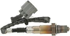 New Bosch Oxygen Sensor 13322 For 1999 2000 2001 Honda Odyssey 3.5L-V6