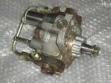 Vauxhall Corsa C and Meriva A (2003-2010)Fuel Injection Pump 97313862 98103027