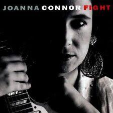 Joanna Connor - Fight [CD]
