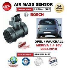 Ve363093 Cigüeñal sensor se ajusta Opel Vauxhall