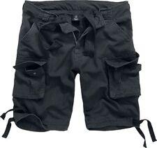 Brandit urban Legend Shorts Black XXL