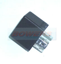 BOSCH MINI RELAY 0332209206