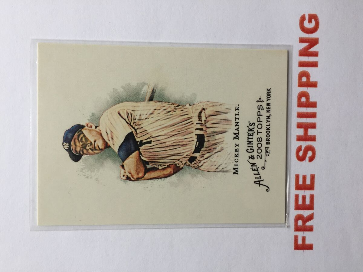 31414 Sports Cards