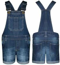 Vêtements en denim pour fille de 7 à 8 ans
