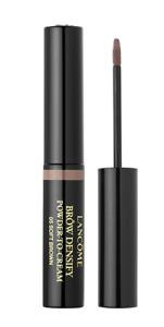 LANCOME BROW DENSIFY POWDER to CREAM #05 SOFT BROWN eyebrow filler mascara