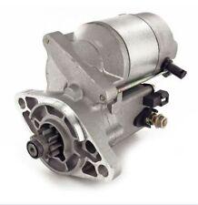 OEM Original 4Y 5P Toyota Starter Motor 28100-20553-71