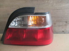 DEAWOO NEXIA SALOON RIGHT REAR LIGHT   FROM 1996 YEAR