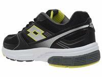 Lotto Zenith VIII Scarpa Sneakers Uomo Col vari tg varie