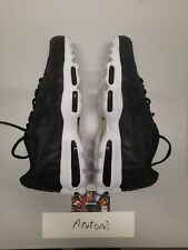 Nike Air Max 96 Ii Xx Black Out 870166-001 Us10,5 Eu44,5