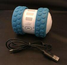 Sphero Orbotix App-Controlled Robot
