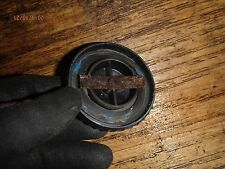 MAICO 400 1974.5   gas/fuel/petrol cap I have more parts for this bike/others