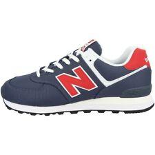 New Balance Herren Schuhe Sneaker Sportschuhe ver ML 574 SPD Größen  NEU