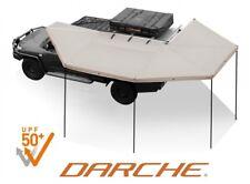 Darche Eclipse 270 Awning - Passenger Side