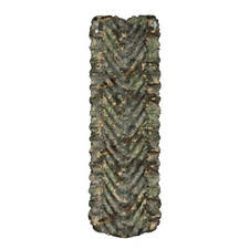 Klymit Sleeping Pad Static V Kings Camo Lightweight (06SVKD01C)