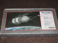 Wostok-1, DDR-Bausatz Kit, Reifra in 1:25