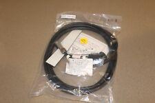 NEW Fanuc Robotics A05B-1408-K456 CPL J3 Camera cable 3.5M