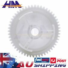 Fits Mazda 3 5 6 CX7 9 RX8 Power Window Motor Repair Gear Regulator - Front/Rear