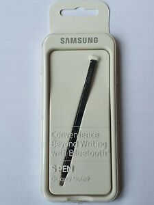 Genuine Samsung Touch Screen Stylus S Pen For Galaxy Note 9 Black